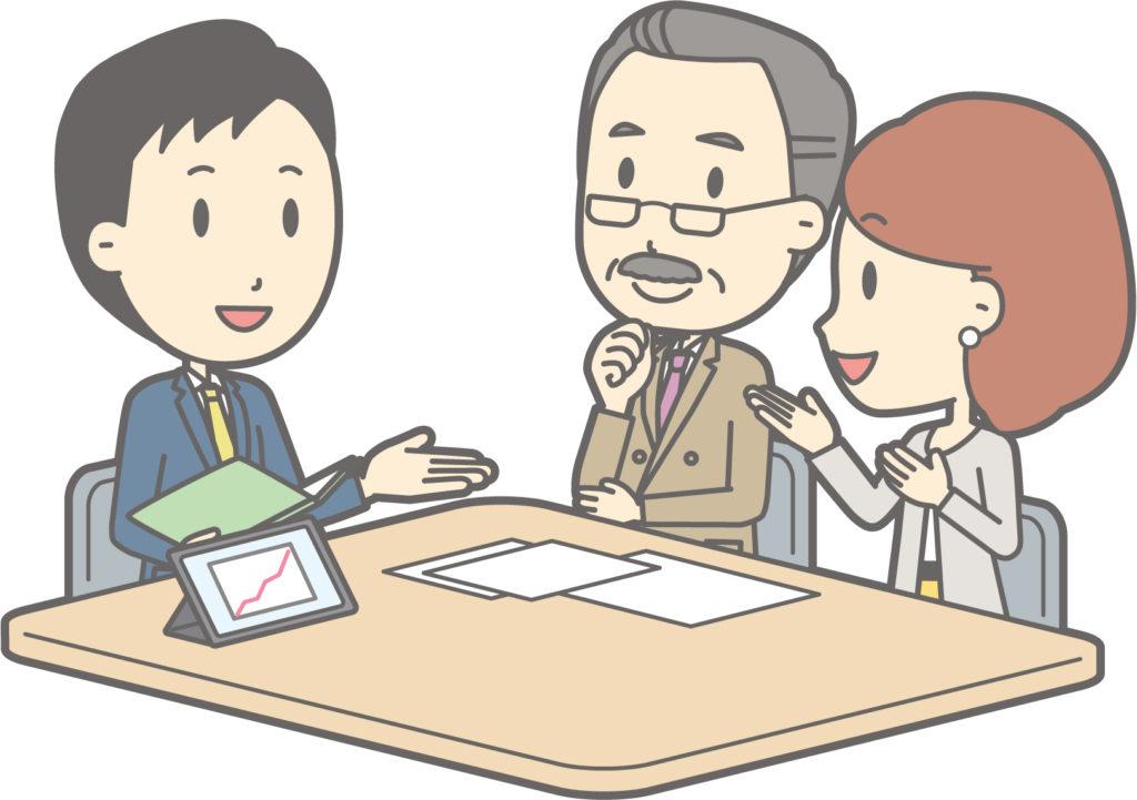 岡山県で金、プラチナ、高価買取の買取本舗 恵比寿屋本店ではお客様のご不要品を必要な方へご提供する為、 地域の皆様に喜んで頂けるよう、高価査定をさせていただきます。 岡山県で金、プラチナ、高価買取の 買取本舗 恵比寿屋本店 では、様々な買取の方法がございますので、お気軽にご利用いただけます。 お客様のニーズに応えるため、店頭・宅配・出張買取と3つのサービスがございますので、お気軽にご利用ください。